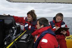 EUO  OCEANA Carlos Minguell 20130609_Molle_088 (Oceana in Europe) Tags: sweden balticsea oceana