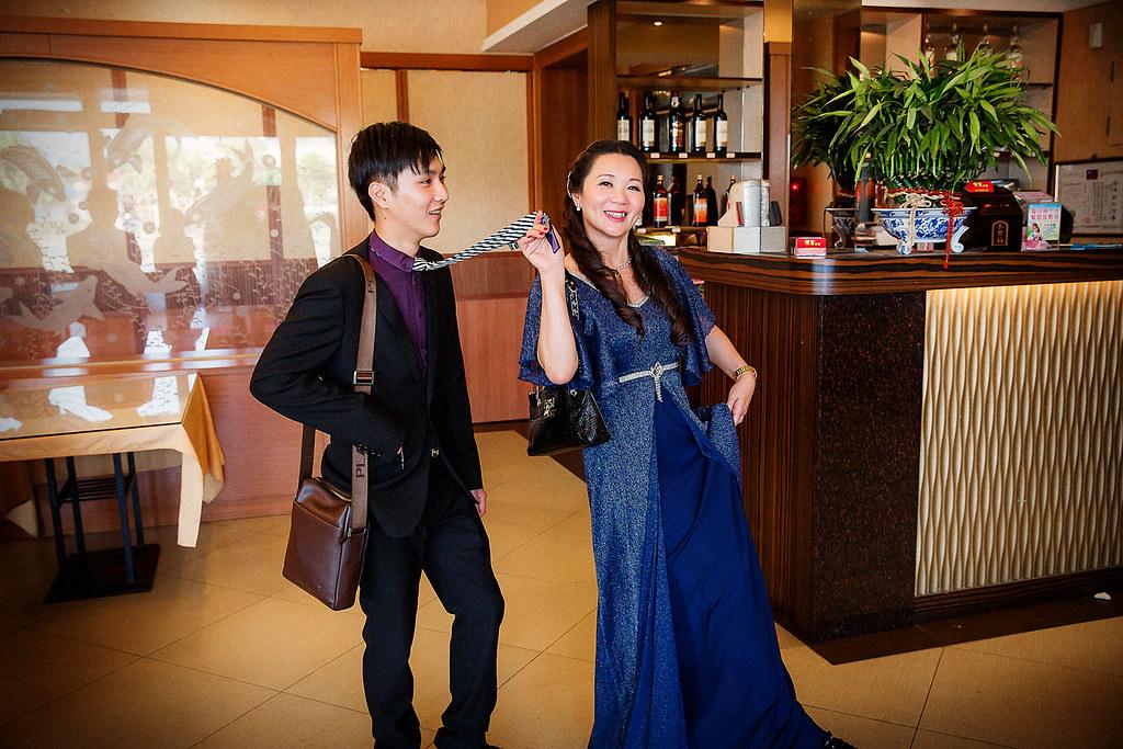 Jacky&Sue-Wedding-097