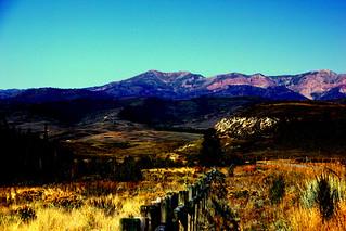 Backcountry USA
