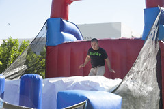 Homecoming Week 2014 039 (Pasadena City College) Tags: homecoming spiritweek funandgames