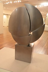 IMG_7316 (Wallace State Community College) Tags: 2016 sculptors exhibition casey downey