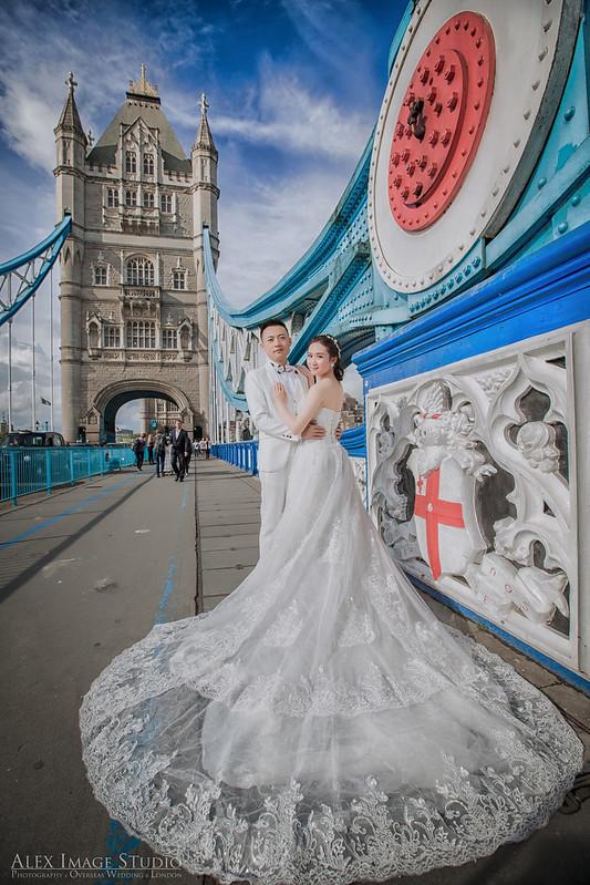 倫敦婚紗,約克婚紗,英國婚紗,英國旅遊,倫敦景點,周杰倫教堂,倫敦婚攝,英國婚攝,英國倫敦推薦婚攝,海外婚紗,歐洲婚紗,歐美婚紗,大笨鐘婚紗,倫敦塔橋婚紗,聖保羅教堂婚紗,哈利波特場景婚紗,英倫婚紗,周杰倫婚紗,英國婚禮,倫敦婚禮,倫敦攻略