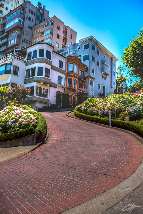 The World's Best Photos of house and lombard - Flickr Hive Mind