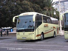 A_6775_01 (buspmi) Tags: abel scania farebus