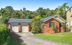 11 Sunbeam Place, Erina NSW