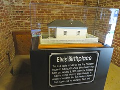 IMG_0804 (shawnzrossi) Tags: graceland memphis tennessee