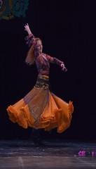 DSC_1851 (Gabriela Andrea Silva Hormazabal) Tags: danza flamenco djelem gitana gipsy bailarina buenosaires teatrodelglobo auditoriomariobenedetti torre comunicaciones antel montevideo uruguay argentina ciad concurso certamen mundial