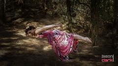 Chloe - Levitation (revisited) (jasonclarkphotography) Tags: canterburynz chloe christchurch female jasonclarkphotography levitation light model nex nex5 natural newzealand portrait sony