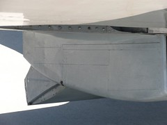 "Supermarine Spitfire MK.XIV 119 • <a style=""font-size:0.8em;"" href=""http://www.flickr.com/photos/81723459@N04/28617466633/"" target=""_blank"">View on Flickr</a>"