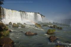Cataratas do Iguac (Stefan Lambauer) Tags: cataratasdoiguac fozdoigua cataratas falls waterfalls cachoeiras rio rioiguau paran stefanlambauer brasil brazil 2016 nature parque parquenacionaldefozdoiguau br