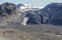 {Q}DSC_1390_DxO (HalldorEir) Tags: rsmrk thorsmork iceland nature ggjkull eyjafjallajkull