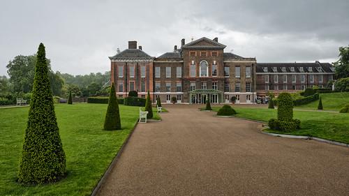 Thumbnail from Kensington Palace