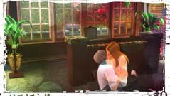 dante_and_trish_by_dantedevilknight-d7msoto (Dante x Trish) Tags: devilmaycry relationship pairing      people manga japan anime dmc dante trish devil may cry game dmc4 love hug  capcom videogame fantasy video games gaming gloria