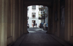 img498 (wearepictured) Tags: analog lodz