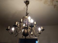 2016-07-28 20.12.53 (dominik.grzybowski) Tags: owietlenie yrandol