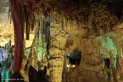 stalattiti e stalagmiti (Alessandro.Gallo) Tags: stalattiti stalagmiti portocristo grotte cuevas caves grottes photoalexgallo palmadimaiorca