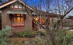 18 Warne Street, Pennant Hills NSW