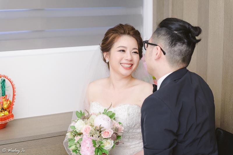 """""""""""婚攝,新莊典華婚宴會館婚攝,婚攝wesley,婚禮紀錄,婚禮攝影""""'LOVE09508'"""