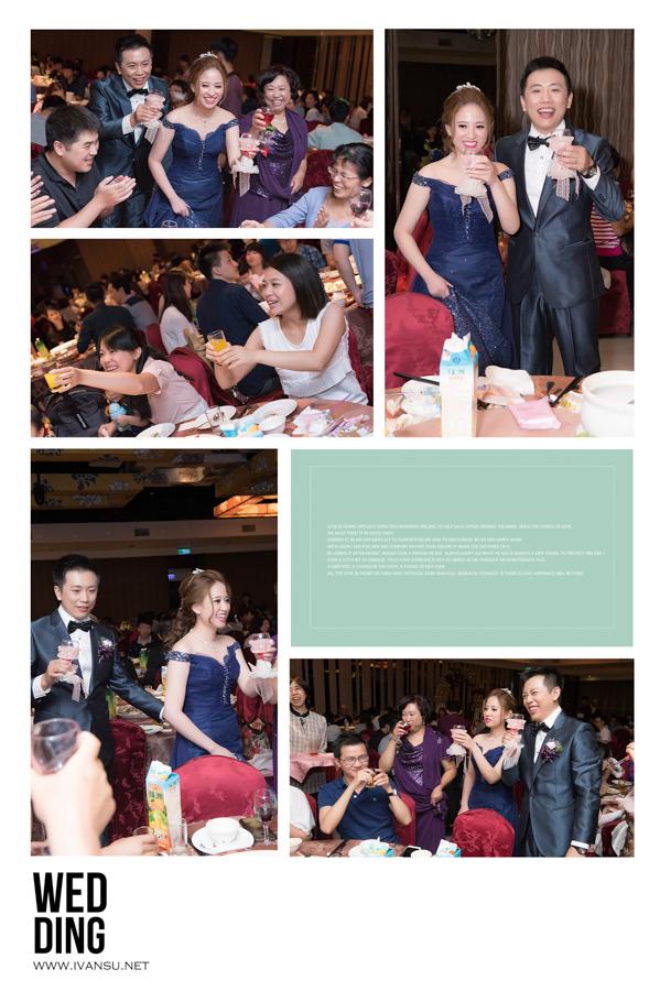 29021051014 656db4a701 o - [台中婚攝]婚禮攝影@雅園新潮 明秦&秀真