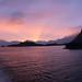 Sunset Day 4_2255