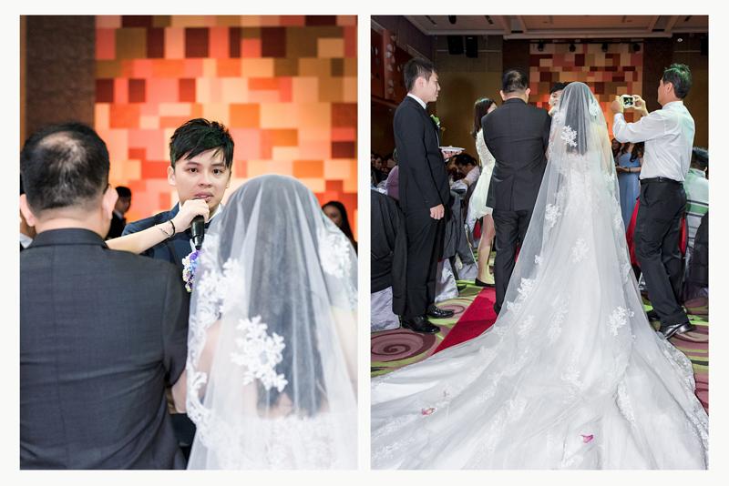 29105914514 6742c9c278 o - [台中婚攝] 婚禮攝影@展華花園會館 育新 & 佳臻