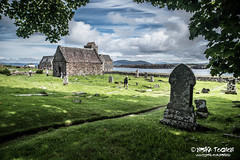 Isle of Staffa (Niska Tognon) Tags: distillerà whisky oban cathedral cattedrale cimitero scozia scotland city travel architettura roccia castle castello natura all'aperto musica pub bird vacanza flickraward flickrtravelaward nikon allaperto edificio rovine skyline puffin cat gatto uccelli isle staffa