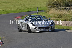 _JCB8971a (chris.jcbphotography) Tags: greenwood cup mike wilson hillclimb barc yorkshire centre harewood speed lotus elise paul martin