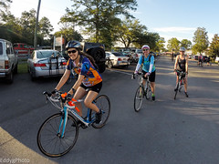 GOPR8299 (EddyG9) Tags: mstour150 ms tour training ride covington abita outdoor cycling cyclists bicycle louisiana 2016 paceline gopro hero3 teamsmiley rookie riders