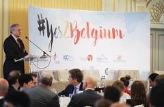 22-06-2016 #Yes2Belgium - Yes2Belgium-20160622-1292-veldemanphoto
