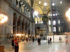 img_5454 (izrailit) Tags: hagiasofia istanbul turkey