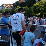 """Belvárosi Parádé <a style=""""margin-left:10px; font-size:0.8em;"""" href=""""http://www.flickr.com/photos/90716636@N05/29237645491/"""" target=""""_blank"""">@flickr</a>"""