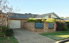 1B Hebdon Street, Yoogali NSW