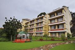 Gem Park Ooty (ayushimanroa) Tags: gemparkooty hotelsinooty ooty