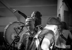 Pasha Newmer - Gogol Bordello - Cambridge Folk Festival 2016, UK (ge'shmally) Tags: gogol bordello cambridge folk festival 2016 cff cff2016 cambs united kingdom uk music photography rock punk gypsy multicultural eugene hutz thomas gobena fredo alfredo ortiz boris pelekh pedro erazo sergey ryabtsev pasha newmer newmerzhitsky pamela racine vanessa walters main stage headline cliqmo cliqmophoto cliqmophotography alisonclarke alisonclarkephotographer alisonclarkephotography alisonclarkemusicphotographer