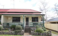 217 Bentinck Street, Bathurst NSW