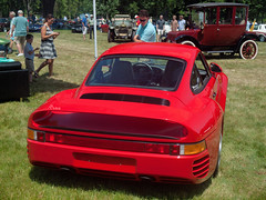 2016-06-19_14-34-51#01.jpg (Novus Pointe Photo) Tags: 959 eyesondesign porsche carshows