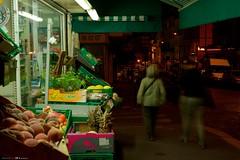 DSC05780 (Distagon12) Tags: montmartre nuit night light citybynight paris sonya7r summilux50asph