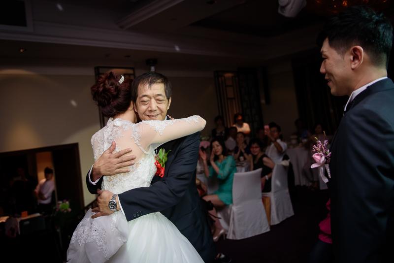 國賓婚攝,台北國賓,國賓飯店婚宴,新秘Miko ,婚攝小勇,台北婚攝, 愛瑞思新娘秘書造型團隊,西敏英國手工婚紗,小寶工作室-023