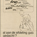 1980 GezondheidsVoorlichting GG&GD-Nijmegen