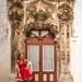Elisa+-+Ostuni%2C+Italy+-+Portrait+photography