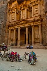 DSC_0485 (ashish_d) Tags: jordan travel petra wadirum amman
