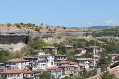 Safranbolu (polemarch_soysal) Tags: mansions safranbolu