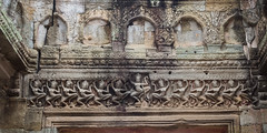 Glorious details (abbobbotho) Tags: cambodia angkorwat krongsiemreap siemreapprovince kh