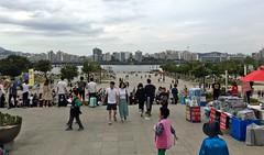 Seoul 2 (apLmoiLeGros) Tags: coreedusud 2016 seoul