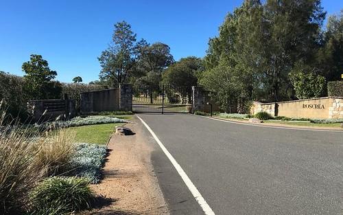 130 Roscrea Drive, Mulgoa NSW