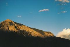 5084058_5084058-R2-068-32A (joshua.pausanos.photography) Tags: kodak portra 400 2push 1600 crested butte road trip colorado