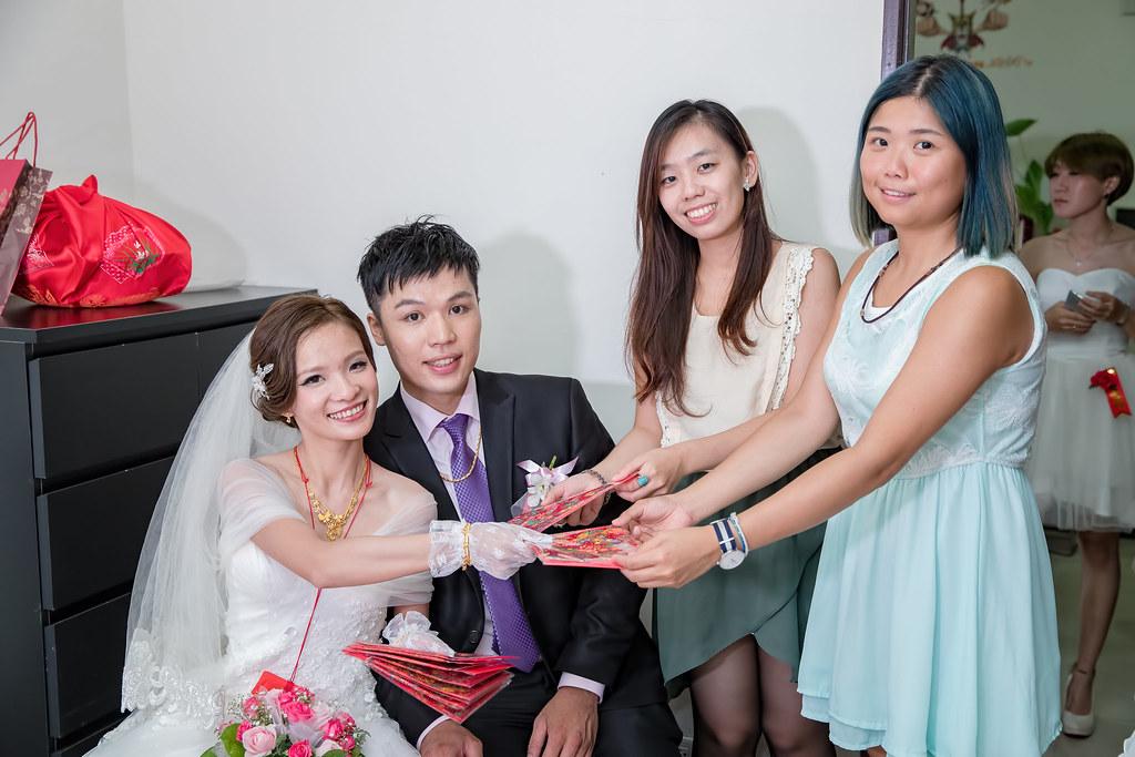 臻愛婚宴會館,台北婚攝,牡丹廳,婚攝,建鋼&玉琪170