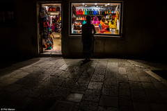Leather hand bag window shopping - Venezia Venise, Italy (Phil Marion (55 million views - thanks)) Tags: public italian phil marion 5photosaday beauty beautiful travel vacation candid beach woman girl boy wedding people explore  schlampe      desnudo  nackt nu teen     nudo   kha thn   malibog    hijab nijab burqa telanjang  canon  tranny  explored nude naked sexy  saloupe  chubby young nubile slim plump sex nipples ass hot xxx boobs dick dink