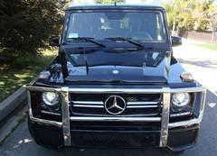 Mercedes-Benz - E63 AMG - 2014  (saudi-top-cars) Tags: