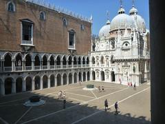 Venice-103 (jebigler) Tags: cameraluminx adriaticcruise2016 venice dogespalace italy veneto venezia rivadeglischiavoni